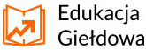 Edukacja Giełdowa