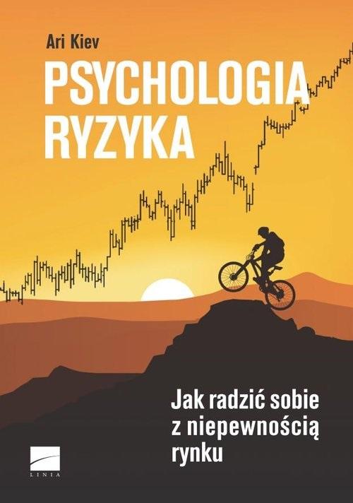 Psychologia_ryzyka