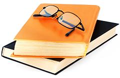 book_glssess