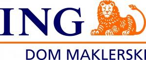 logo ING Securities