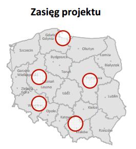 enigma Plan Morawieckiego