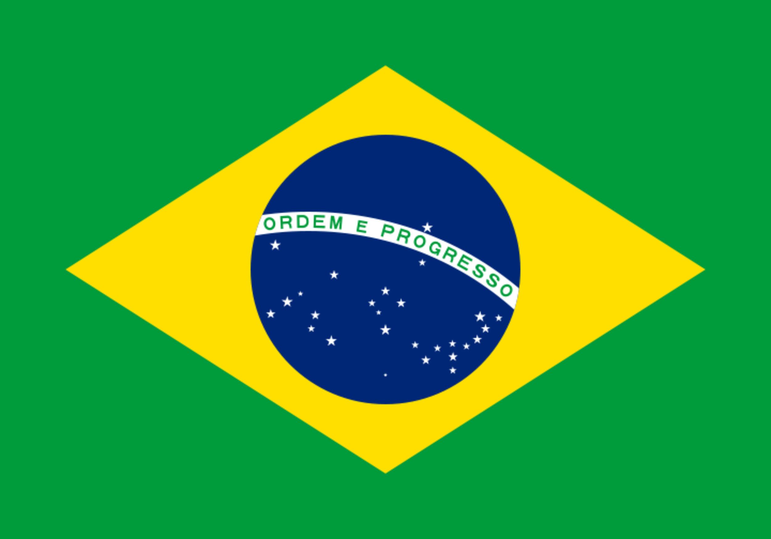 Wpływ igrzysk olimpijskich w Brazylii na gospodarkę