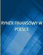rynek finansowy w Polsce